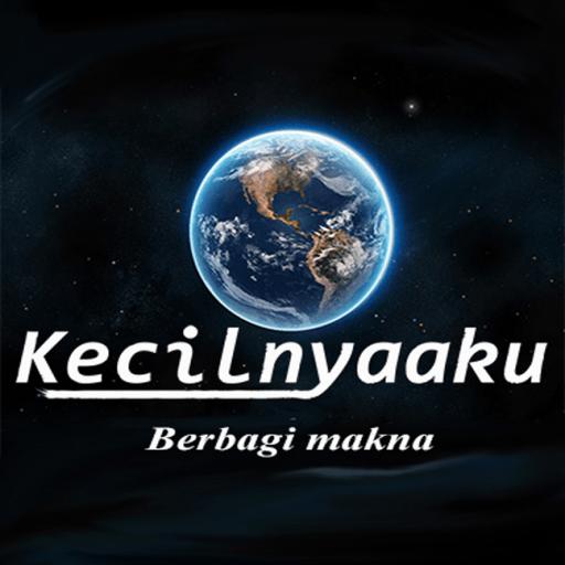 Kecilnyaaku.com