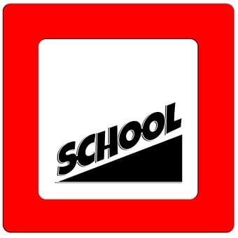 Hal-hal yang Harus Diperhatikan ketika Bersekolah