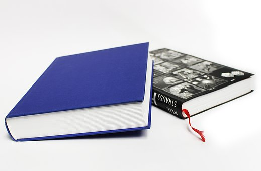 Contoh Komentar Terhadap Isi Buku Fiksi