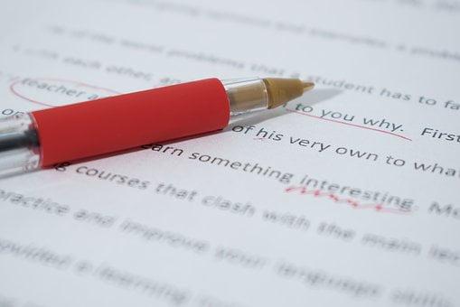 Penulisan Singkatan dan Akronim