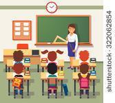 Cara Bersikap kepada Guru dan Teman
