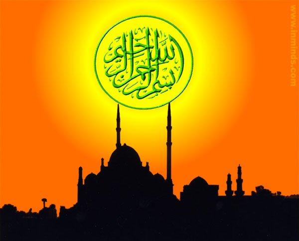 Keutamaan Beribadah Haji dan Umrah