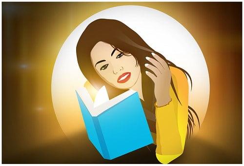 Mengamati Contoh Komentar Terhadap Novel