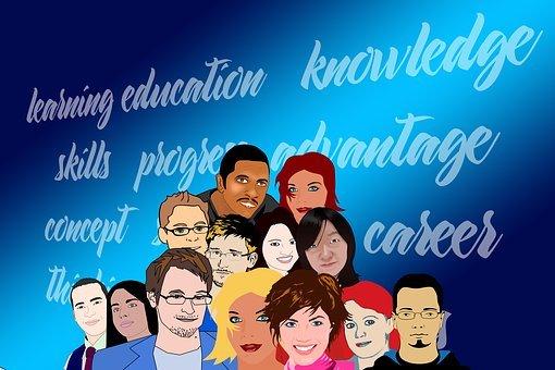 RPP: Perwujudan Kegiatan Sosial
