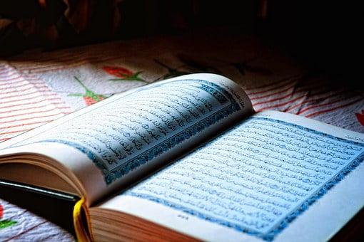 Pendustaan Kaum Nabi Syu'aib dan Dibinasakan