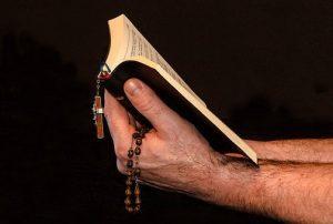 ayat dan dalil